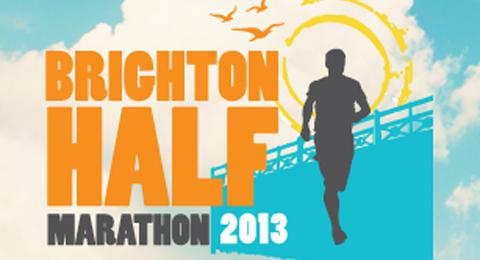 Brighton-Half-Marathon