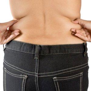 Yoga-Poses-Get-Rid-Back-Fat