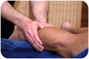 sports_massage