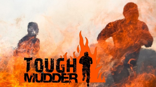 Tough-Mudder-2012