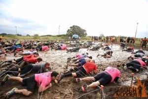 1_0kiss_of_mud