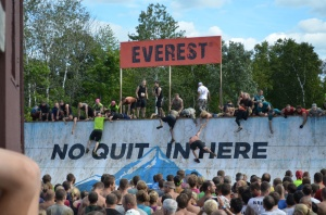 tough-mudder-2012_25