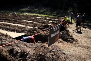 Tough-Mudder-PA1-Sun-Gudkov-1031