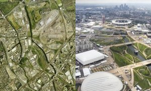 london_olympic_park_before_and_after