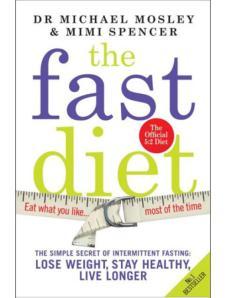 fast-diet