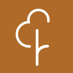 PR_Twitter_club_icon