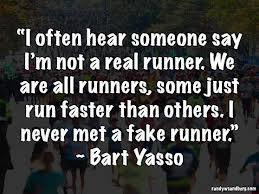 yasso-quote