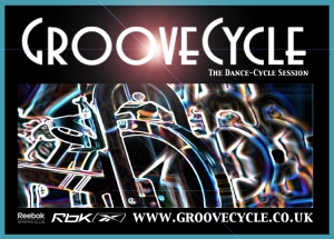 _GrooveCycle__1!_PNG
