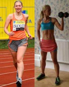 julia-buckley-the-fat-burn-revolution-before-weights-after-weights