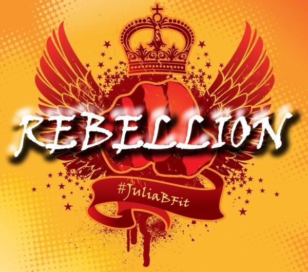 rebellionemblem1