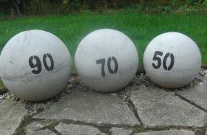 Med-Stone-Set-50-70-90