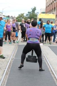 Strongwoman-450