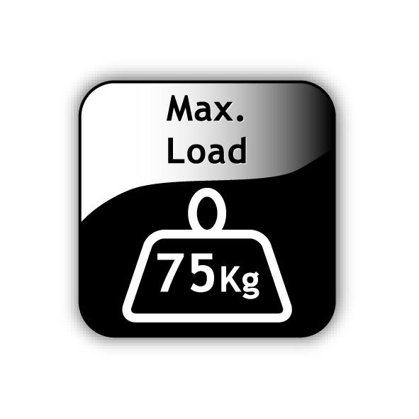 maxload_75kg